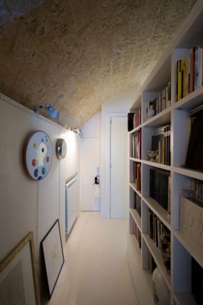 Veneziano_house_IMG_5889-1