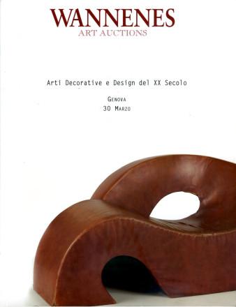 galleria-Wannenes-genova-art-auctions-Gianni-Veneziano