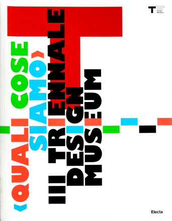 quali-cose-siamo-Alessandro-Mendini-triennale-Milano-Gianni-Veneziano