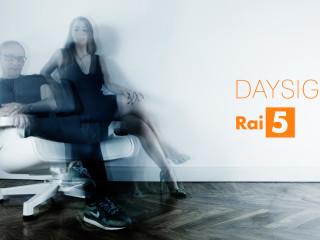 Daysign - RAI 5