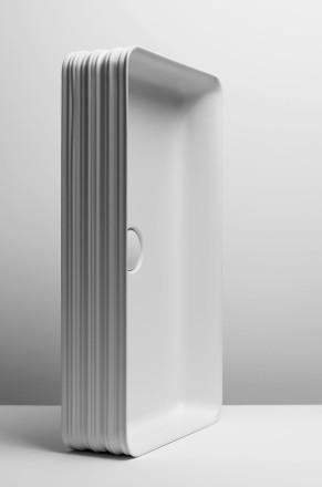 Trace-collection_design-Gianni-Veneziano-e-Luciana-Di-Virgilio_Veneziano+Team_2