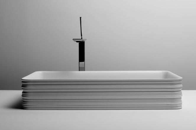 Trace-collection_design-Gianni-Veneziano-e-Luciana-Di-Virgilio_Veneziano+Team_3