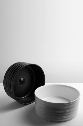 Trace collection_design Gianni Veneziano e Luciana Di Virgilio_Veneziano+Team_4