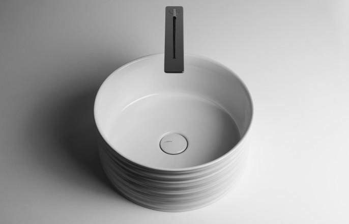 Trace collection_design Gianni Veneziano e Luciana Di Virgilio_Veneziano+Team_6