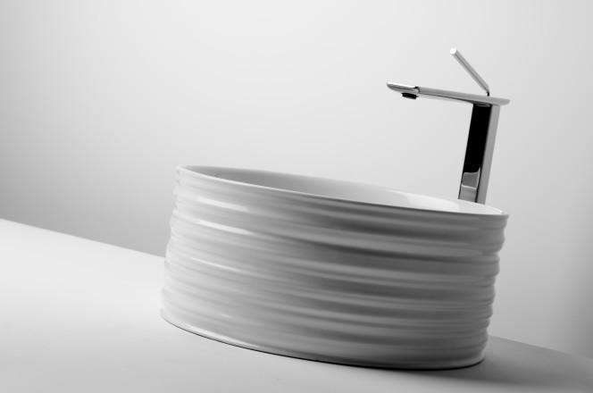 Trace collection_design Gianni Veneziano e Luciana Di Virgilio_Veneziano+Team_7