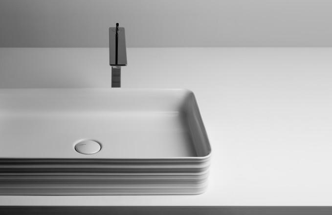 Trace collection_design Gianni Veneziano e Luciana Di Virgilio_Veneziano+Team_8