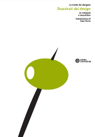 copertina_stuzzicati_dal_design