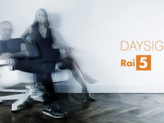 Daysign - Rai5
